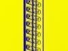 dimroth-condenser-colour