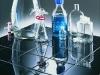 simax-glassware