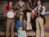 2013-07-08-12_37_42-hamilton-county-bluegrass-band